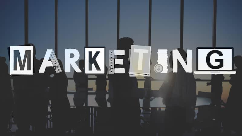 ¿Que es marketing digital y como funciona?