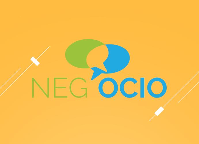 Weflio.com: Branding, Diseño y Posicionamiento Web.