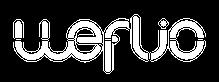 Weflio Logo