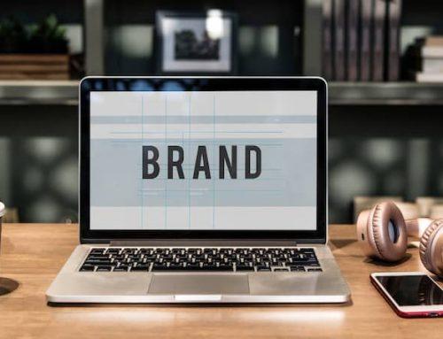 Branding: ¿Que es? ¿Cual es su importancia? ¿Como realizarlo?