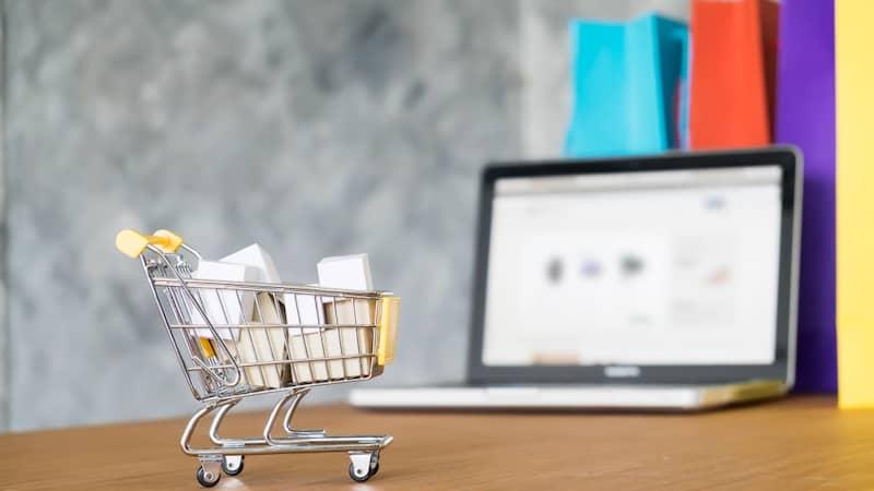 Diseño de tiendas online: ¿Por qué es importante? Y ¿Cómo hacerlo?
