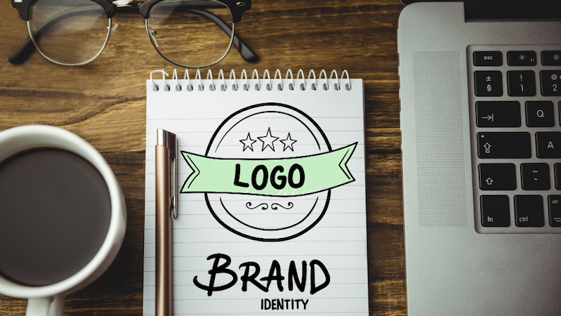 Crear un logo: ¿Cómo hacerlo y cuál es su importancia?