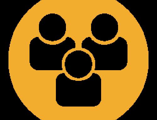 ¿Cual debe ser el perfil de un Community Manager?