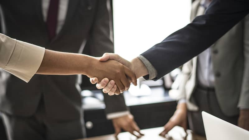 Captación de clientes: Conoce sobre el tema y aumenta tus ventas