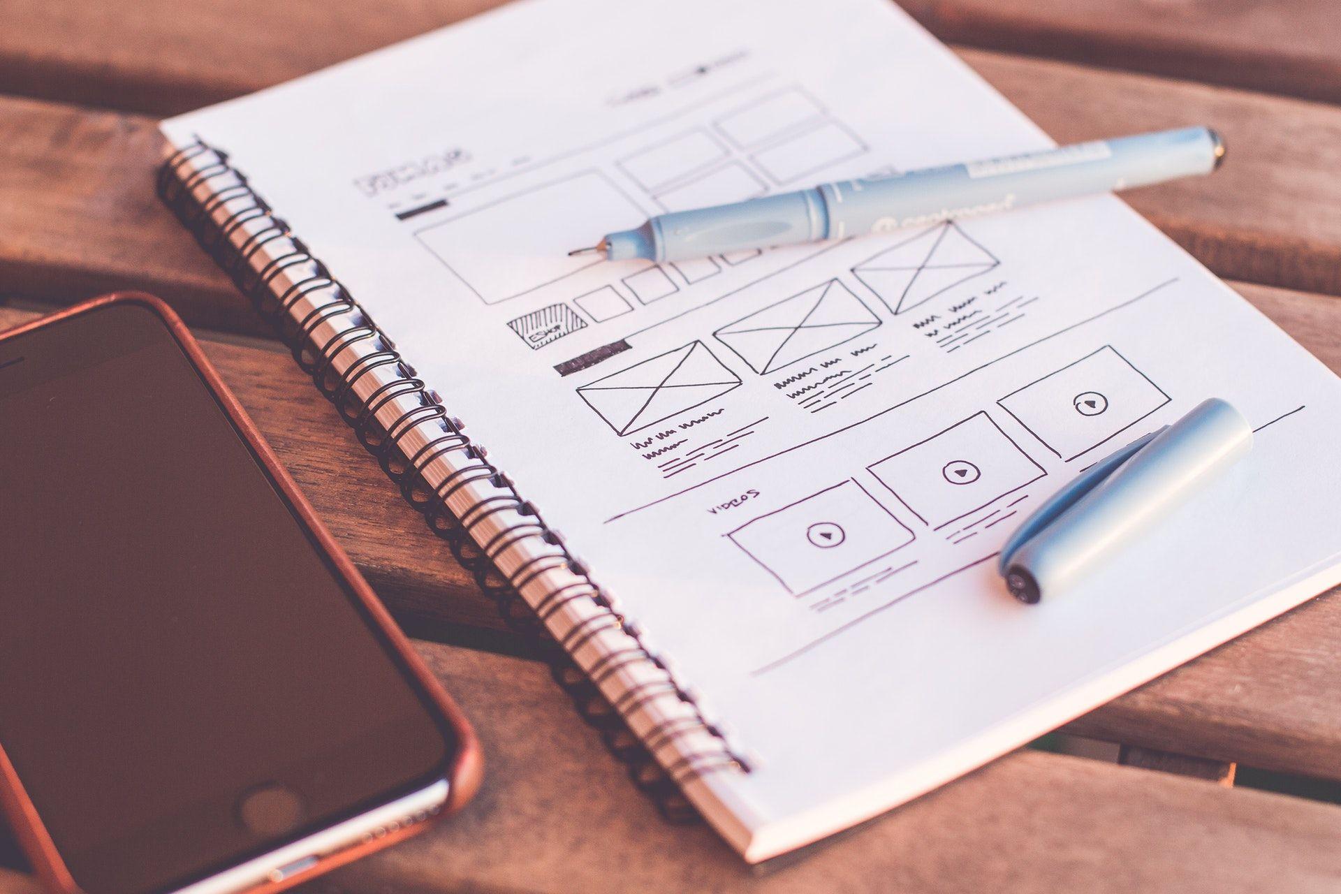 Diseño web con Wordpress: ¿Qué es y cuáles son sus ventajas?