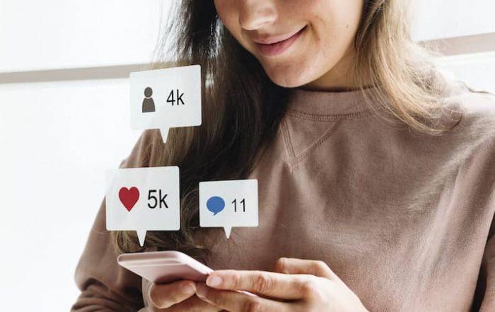 Redes sociales, que son, cuales son mas populares y sus ventajas