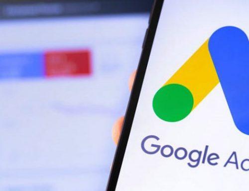 Google ads: Todo lo que tienes que saber para sacarle el mejor provecho