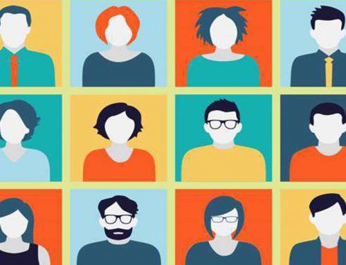 Buyer persona: Descubre cómo definir tu público objetivo y aumentar tus ventas