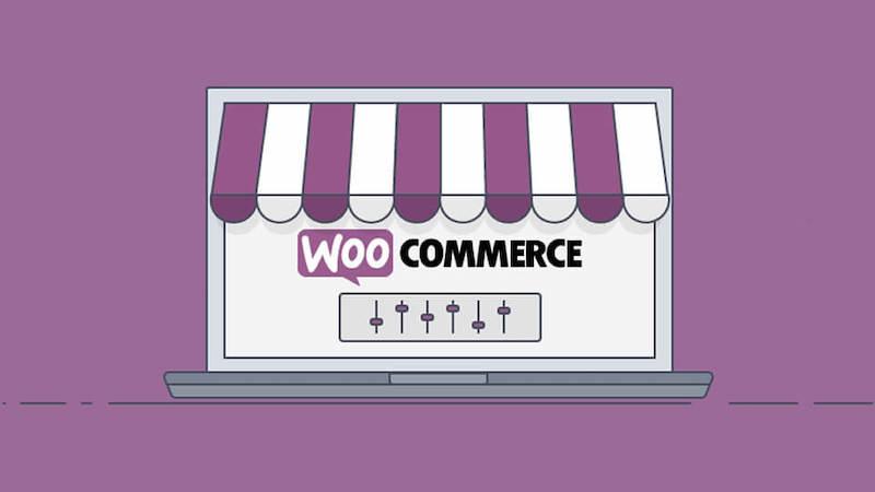 Woocommerce: Que es, cuales son sus ventajas y como comenzar