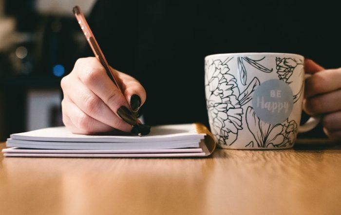 Content marketing: Guia definitiva para empresas y profesionales