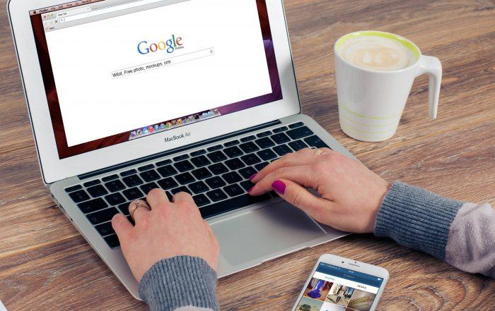 ¿Que es SEO y como funciona? Tema clave en tu estrategia digital