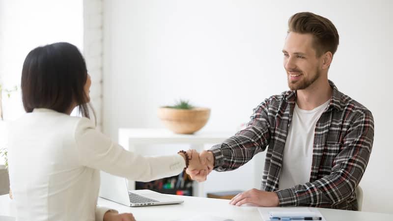 Buyer Journey: El camino de los clientes hasta la compra